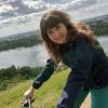 Ирина, 34, г.Бор