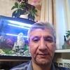 Руслан, 44, г.Электросталь