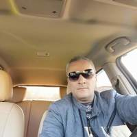 Дима, 40 лет, Телец, Москва
