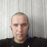 Денис Подковко, 32 года, Скорпион, Брянск
