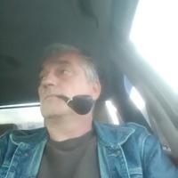 Андрей, 51 год, Лев, Колпино