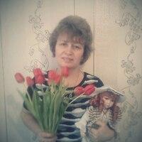 Елена, 51 год, Телец, Воткинск