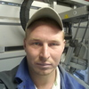 Иван, 30, г.Ижевск