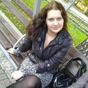 Евгения, 27 лет, Дева