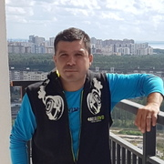 Itonio 33 Санкт-Петербург