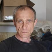 павел, 53, г.Борисоглебск