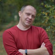 Oleg 38 Кролевец