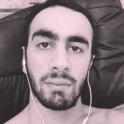 Гриша, 19, г.Видное