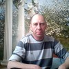 Генадий Потехин, 44, г.Зуевка