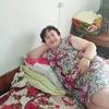 Полина, 67, г.Хабаровск