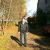 Nikolay, 62, Daugavpils