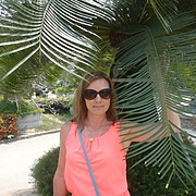 Ольга, 42, г.Ивангород