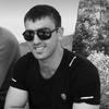 N E, 23, г.Ереван