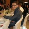 Yury, 24, г.Эрланген