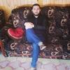 Адам, 28, г.Екатеринбург