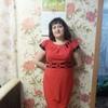 Наталья, 47, г.Красноярск