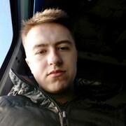 Иван, 20, г.Орск