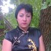 Елена, 34, г.Волноваха