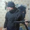 Виктор, 28, г.Красновишерск