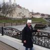 татьяна, 28, г.Орша