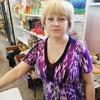 Ольга, 47, г.Комсомольск-на-Амуре