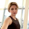 Ella, 28, г.Тула