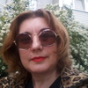 Элла, 29, Кадіївка