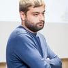 Eduard, 29, г.Ереван
