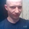Максим, 28, г.Елец