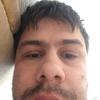 Павел, 33, г.Северодвинск