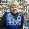 Светлана, 47, г.Березовский