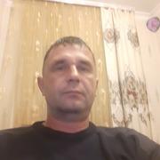 Александр 42 Кочубеевское