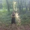 Василь, 27, г.Львов
