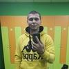 Олег, 28, г.Томск