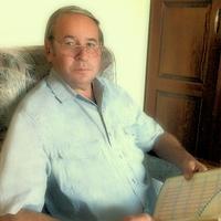 Марат, 66 лет, Лев, Краснодар