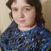 Юлия, 26, г.Ахтубинск