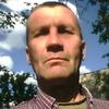 олег, 56, г.Днепр