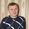 николай, 50, г.Морозовск