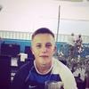Сергей, 19, Аксай