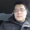 Рома, 40, г.Бронницы
