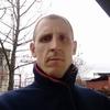 Виктор, 46, г.Киев