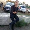 Ильнар, 20, г.Астрахань