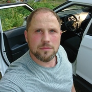 Валерий 41 год (Рыбы) Екатеринбург
