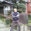 vadims, 42, г.Нагасаки