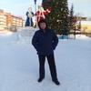 Aleksey, 46, Shelekhov