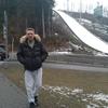 Роман, 40, г.Гливице