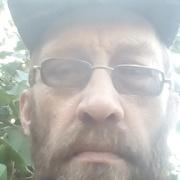 Андрей, 46, г.Тихорецк