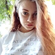 Анастасия, 19, г.Гродно