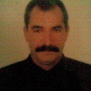 Cemil Firat, 26, г.Ноглики