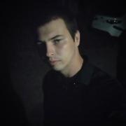Артём, 21, г.Донской
